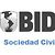 BID Sociedad Civil