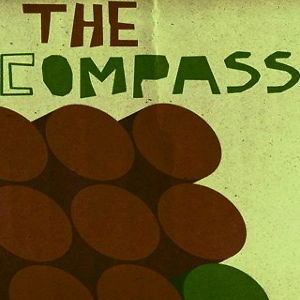 Profile picture for The Compass Church
