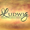 Ludwig Productions