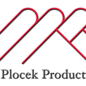 Profile picture for Marc Plocek