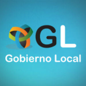 Profile picture for GobiernoLocal
