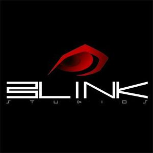 Profile picture for Blink Studios