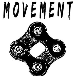 Profile picture for Movement
