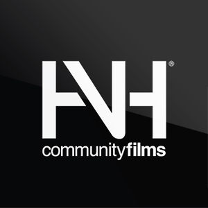Profile picture for HVH Films©