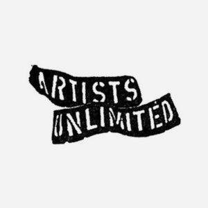 Profile picture for Artists Unlimited