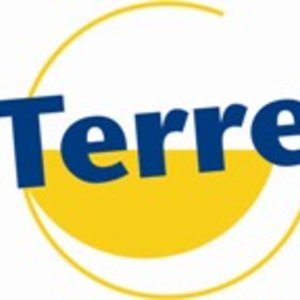 Profile picture for Groupe Terre