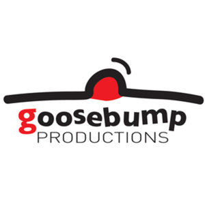 Profile picture for Goosebump Weddings