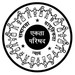Ekta Parishad