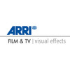 ARRI visual effects