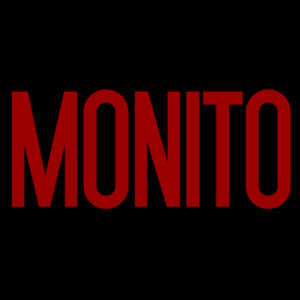 Profile picture for Monito Films