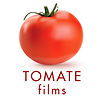 Tomate Films