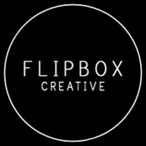 Profile picture for FlipBox Creative