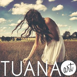 Profile picture for Tuana Art