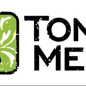 Profile picture for ToneMesa, Inc.