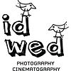 idwed