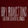 Hound Dog Pictures Productions