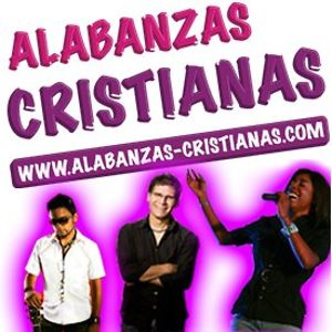Profile picture for Videos Cristianos - Alabanzas