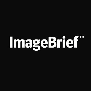 Profile picture for ImageBrief
