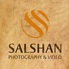 SalShan Photo & Cinema