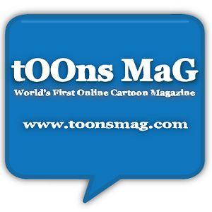 Profile picture for tOOns MaG