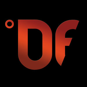 Profile picture for degresfahrenheit