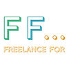 Freelance For