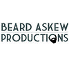 Beard Askew Productions