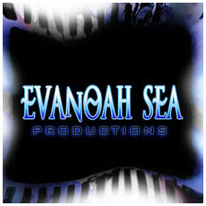 Profile picture for Evanoah Sea