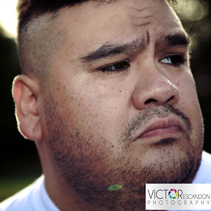 Profile picture for victor escandon