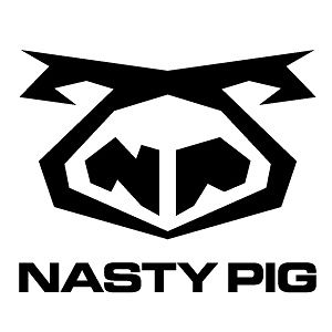 Profile picture for Nasty Pig