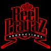 REEL PLAYAZ PRODUCTIONS