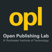Open Publishing Lab