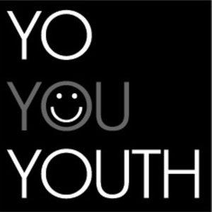Profile picture for yoyouyouth