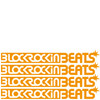 BLOCKROCKINBEATS