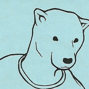 Profile picture for Aqua Bear