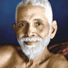 Ramana Maharsi