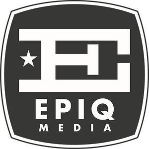 Profile picture for Epiq Media Network