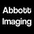 Abbott Imaging