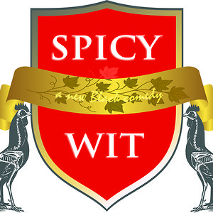 Profile picture for Spicy Wit