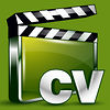 ChurchVideos.TV