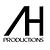 Anthony Hayward Productions