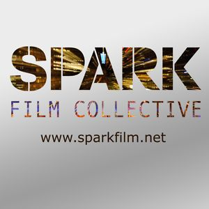 Profile picture for SPARK FILM COLLECTIVE