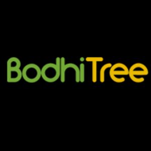 Profile picture for Bodhi Tree Films