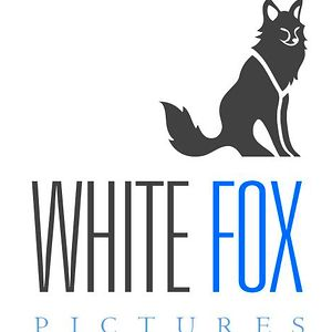 Profile picture for White Fox Pictures