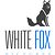 White Fox Pictures