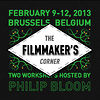 The Filmmaker&#039;s Corner