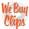 WeBuyClips.com