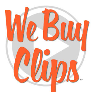 Profile picture for WeBuyClips.com