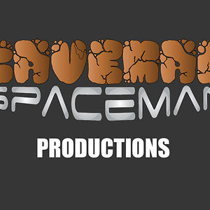 Profile picture for Caveman Spaceman