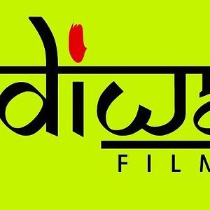 Profile picture for Adiwal Films Official